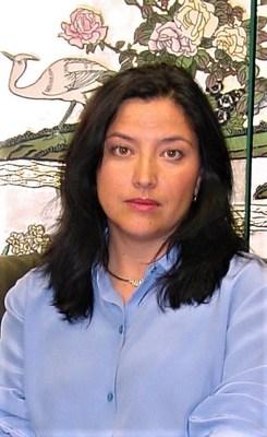 Lisa Pamintuan