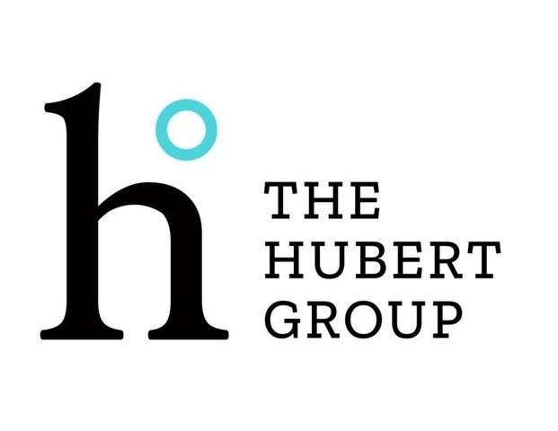 The Hubert Group Logo