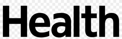 Health Logo (PRNewsfoto/Meredith Corporation)
