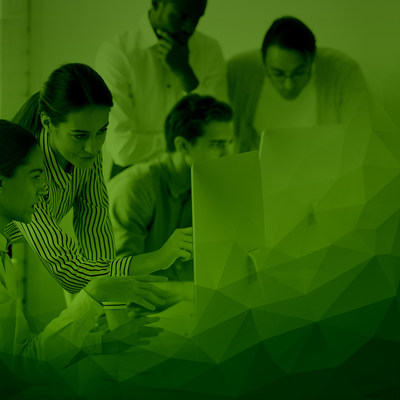 Mastering Autodesk Software: Why Personalized, On-Demand Learning is a Must-Have