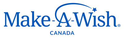 Make-A-Wish Canada (CNW Group/Pita Pit Canada)