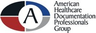 American Healthcare Documentation Professionals Group Inc.