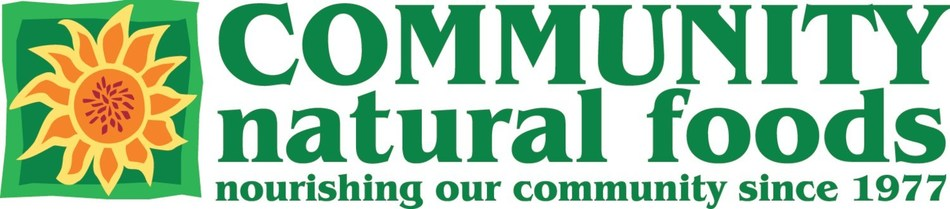 Community Natural Foods (CNW Group/Calgary Co-Operative Association Limited (Calgary Co-op))