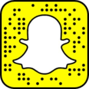 """Snapcode Marker Tech (Groupe CNW/Toys """"R"""" Us (Canada) Ltd.)"""