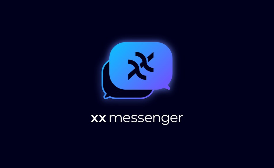 Elixxir has released the xx alpha messenger, which shreds metadata while providing end-to-end encryption of message content. To begin private messaging on the xx alpha messenger, go to xxcollective.io and download the smartphone app.