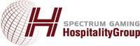 Spectrum Gaming Hospitality Group (PRNewsfoto/Spectrum Gaming Group)