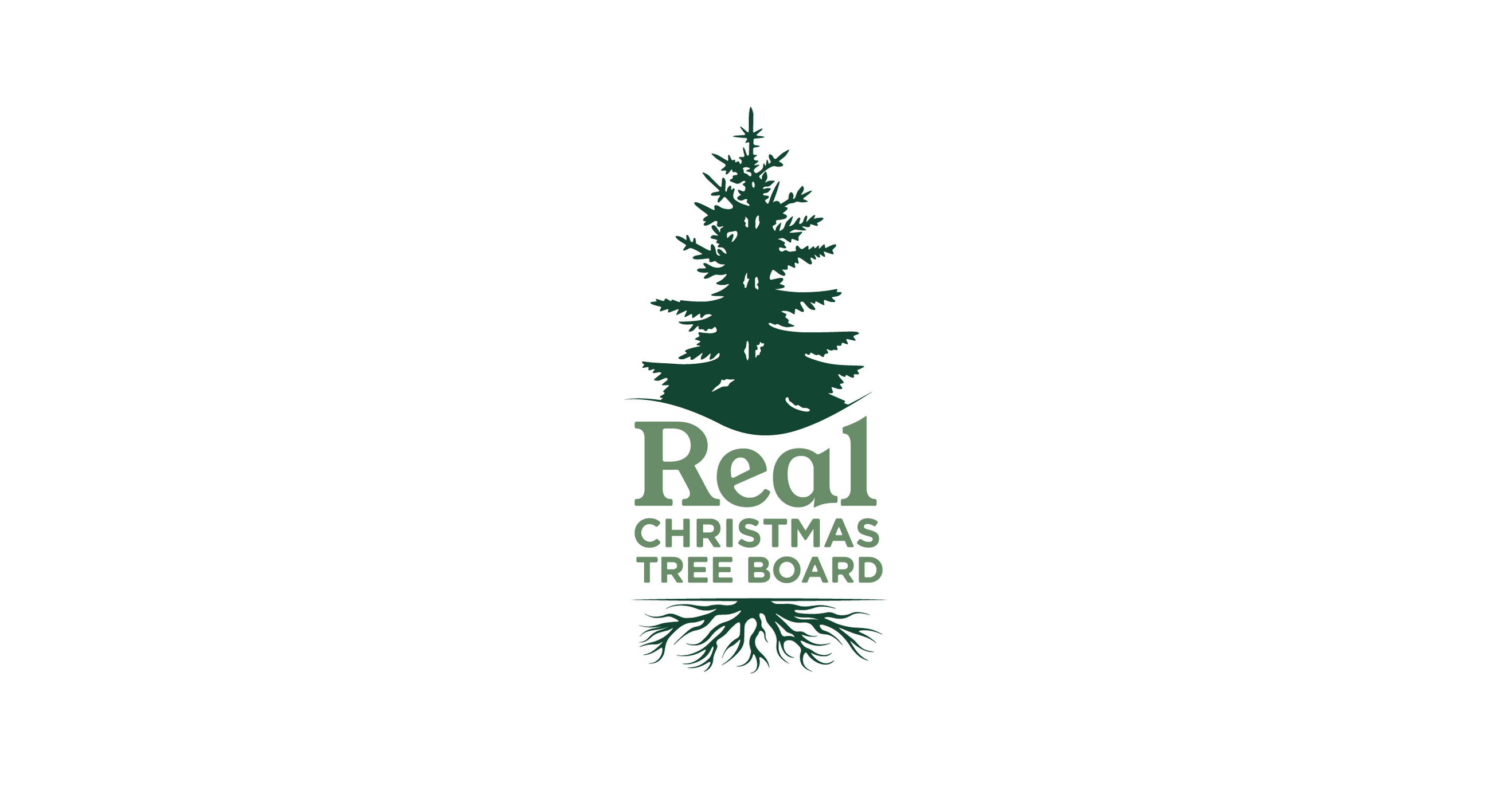 Poll Of Percent Of People Who Prefer Real Christmas Trees 2020 Real Christmas Trees Make Real Family Memories