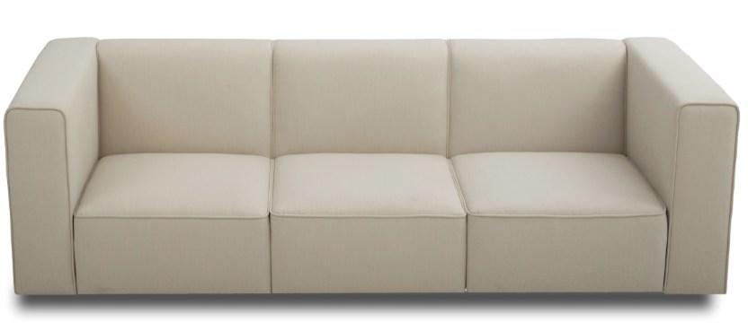 Brilliant Coddle Expands Responsive Furniture Line With Node Modular Uwap Interior Chair Design Uwaporg
