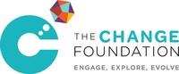 The Change Foundation (CNW Group/The Change Foundation)