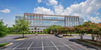 TerraCap Management Acquires Resource Square IV in Charlotte, NC