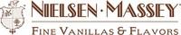 (PRNewsfoto/Nielsen-Massey Vanillas)