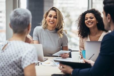 Univar Solutions Reports 2019 Third Quarter Financial Results