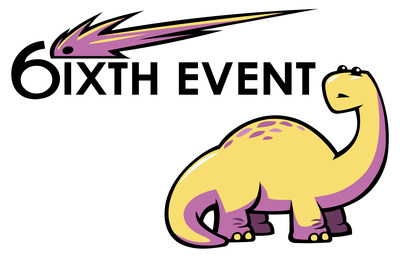 The 6ixth Event | Cataclysmic Capital Launches Fund, Closes Initial Twenty-Five Investments