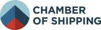Logo: Chamber of Shipping (CNW Group/Chamber of Shipping of British Columbia)