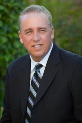 Tony Sullivan (CNW Group/GrowGeneration)