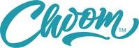 Logo: Choom Holdings Inc. (CNW Group/Choom Holdings Inc.)