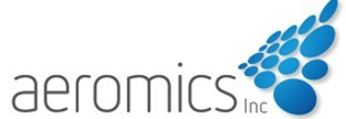 (PRNewsfoto/Aeromics, Inc.)