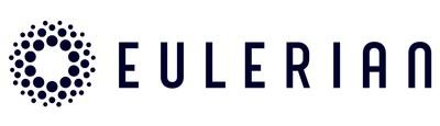 Logo : Eulerian (Groupe CNW/Eulerian)