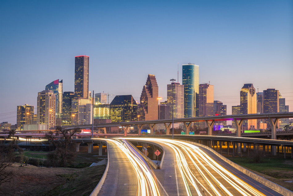 City of Houston Selects Aurigo Masterworks Cloud Software to plan and deliver its infrastructure projects.