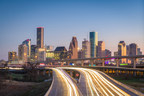 Houston Public Works Selects Aurigo Masterworks Cloud Platform For Infrastructure Project Management