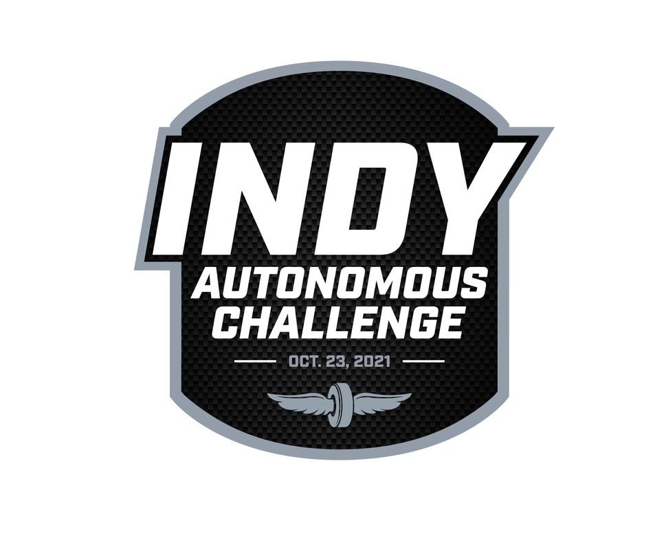 Indy Autonomous Challenge - Join The Race