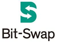 (PRNewsfoto/Bit-Swap)