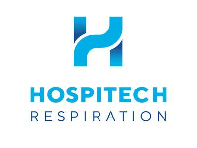 HOSPITECH logo