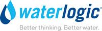 Waterlogic (PRNewsfoto/Waterlogic)