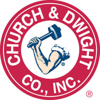 (PRNewsfoto/Church & Dwight Co., Inc.)