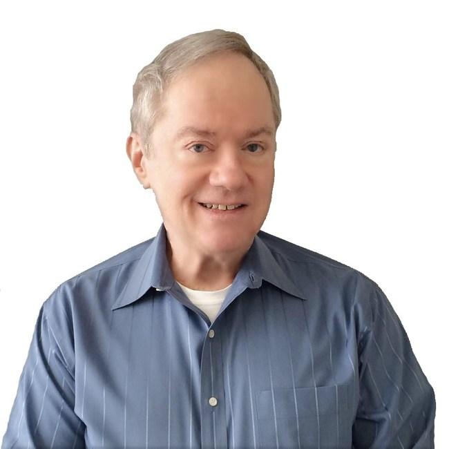 Dr. Roland E. Vanaria General Dentist