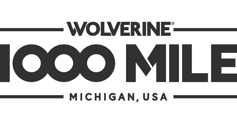Wolverine 1000 Mile Logo jpg?p=facebook.