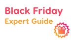 Top North Face Black Friday Deals 2019: Early North Face Jacket, Backpack & Coat Savings Rated by Deal Tomato