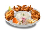 La Granja Boca Raton Now Providing New Seafood (Ceviche) Platters. Experience Fresh Delicious Home-Style Food That's Latin Fare