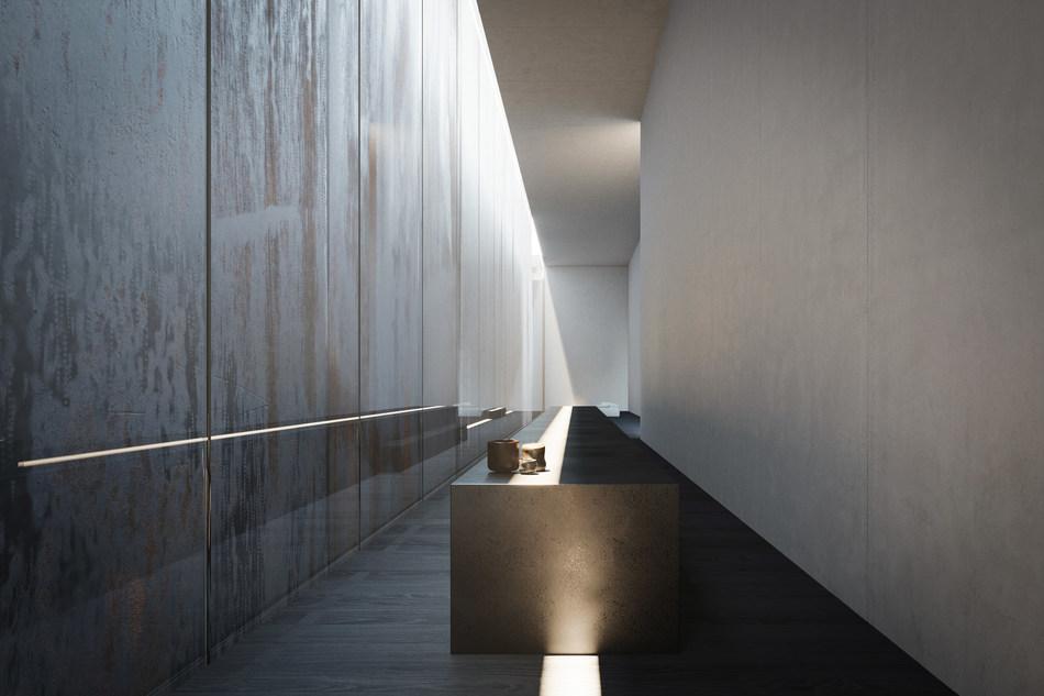 Conservation Foundation HQ (PRNewsfoto/Trahan Architects)