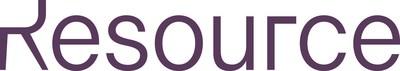 Resource Furniture logo