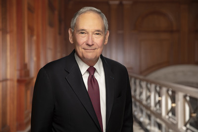 Ralph W. Babb Jr.