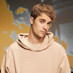 Schmidt's Releases Natural Deodorant Co-Created With Justin Bieber