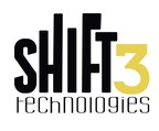 Shift3 Technologies Announces the Launch of New Online Debate...