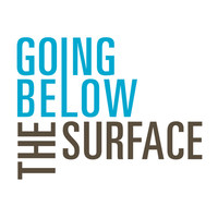 Going Below The Surface Forum Targeting Low-Value Care