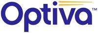 Optiva Canada Inc. a wholly owned subsidiary of Optiva Inc. (CNW Group/Optiva Inc.)