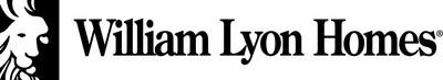 William Lyon Homes Logo