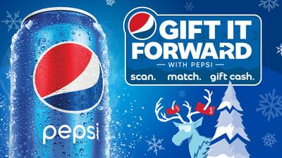 (PRNewsfoto/PepsiCo)