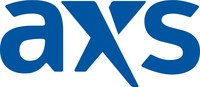 AXS is a global ticketing platform, offering best-in-class ticketing technology in a single platform to suit every client size and type, from small music clubs to the largest sports stadiums.  AXS is the ticketing partner for over 300 premier venues, sports teams, event organizers around the world, including AEG, The O2, STAPLES Center, T-Mobile Arena, Sprint Center, Tele2Arena, Red Rocks Amphitheatre, Cleveland Cavaliers, Toyota Center, Houston Rockets and the NCAA Final Four.