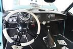 Hot Wheels™ Legends Tour Winner Announced: Fans' Custom Car Joins Hot Wheels® Collection As 1:64-Scale Die-Cast Car