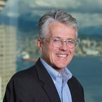CannaCraft Appoints Jim Hourigan as Chief Executive Officer