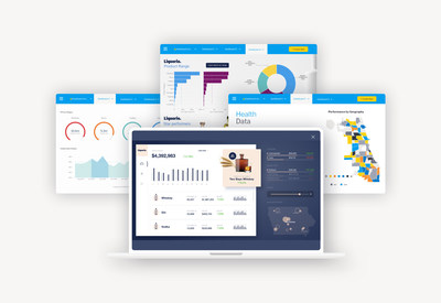 New Yellowfin 9 Delivers Exceptional End User Experiences that Enable Organizations to Generate Transformational Value from Data
