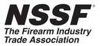 NSSF Promotes Gun Safety in Texas with $1 Million Grant from Governor's Office