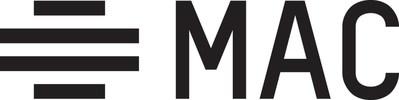 Logo: Musée d'art contemporain de Montréal (CNW Group/Musée d'art contemporain de Montréal)