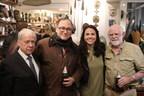 Hemingway African Gallery & Safaris Officially Opens Doors in Tribeca