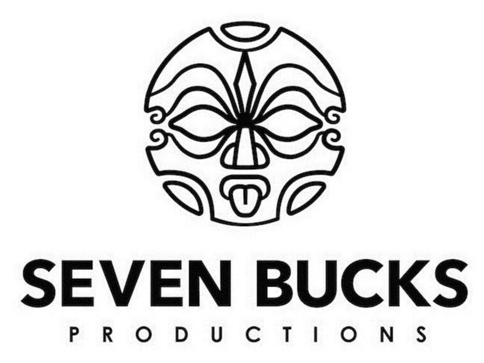 Seven Bucks Productions (PRNewsFoto/American Media, Inc.)